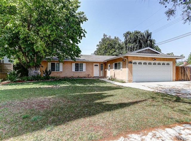 Property for sale at 15635 Mckeever Street, Granada Hills,  CA 91344