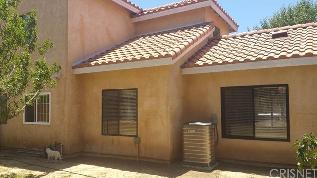 367 W SUNRISE Terrace Palmdale, CA 93551 - MLS #: SR18146599