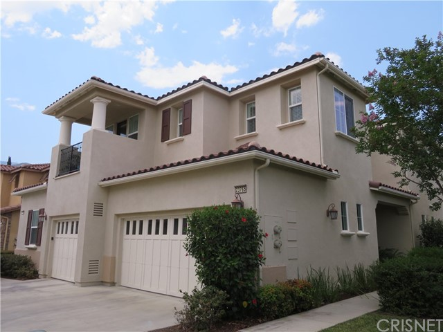 23765  Los Pinos Court, one of homes for sale in Corona