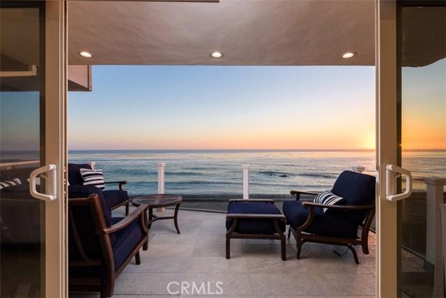 11874 Beach Club Way, Malibu CA: http://media.crmls.org/mediascn/90ff9d4e-2dfc-464d-a024-dc2936d3b883.jpg