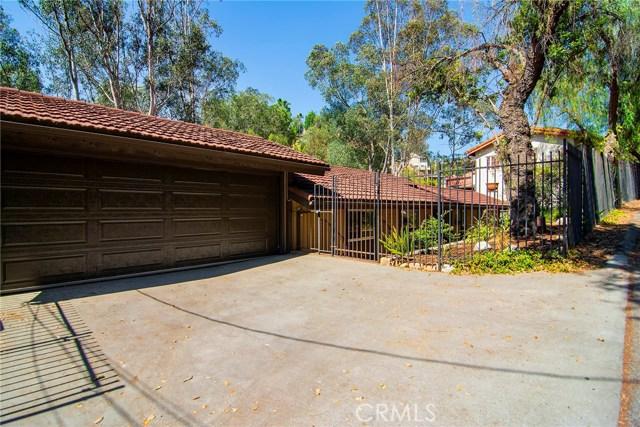4317 Morro Drive Woodland Hills, CA 91364 - MLS #: SR18158046