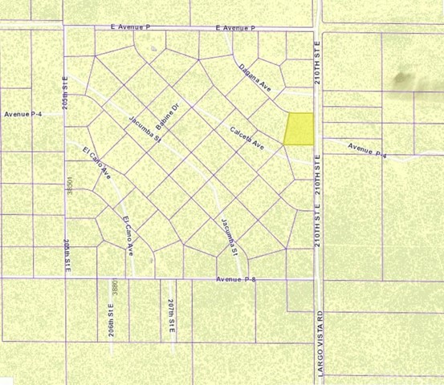 21000 Vac/Cor 210e Largo Vista Rd/ Avenue, Palmdale CA: http://media.crmls.org/mediascn/9128800a-ffa0-4493-9354-44864ddb98f4.jpg