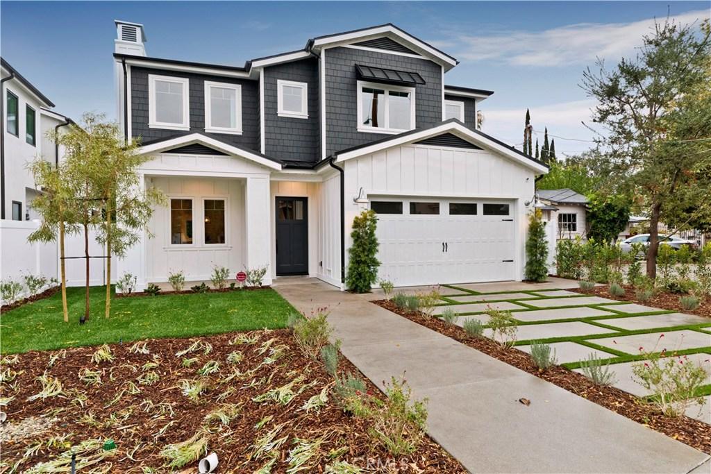 Photo of 4711 CEDROS AVENUE, Sherman Oaks, CA 91403