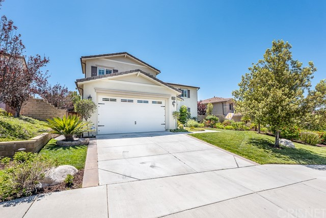 16942 White Pine Way, Canyon Country CA: http://media.crmls.org/mediascn/9143af50-6fa6-47fd-9081-0568643515ed.jpg