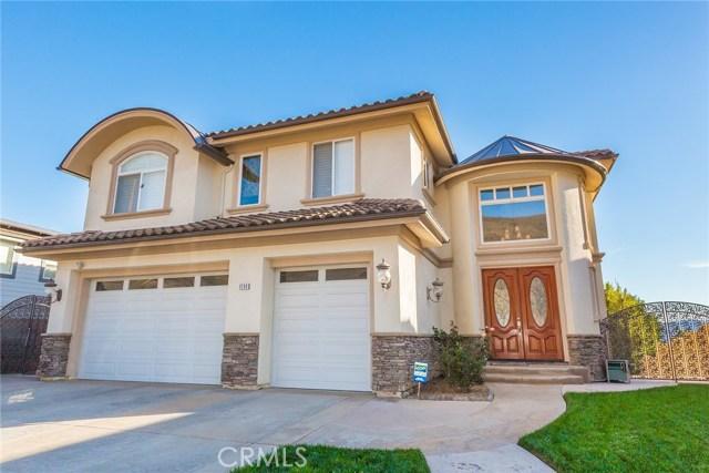 4266 Presidio Drive, Simi Valley, CA 93063