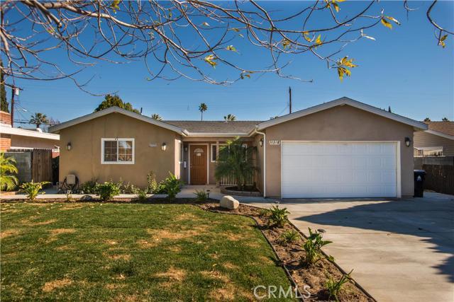 Property for sale at 11318 Dempsey Avenue, Granada Hills,  CA 91344