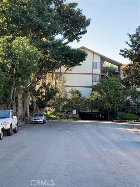 5965 Peacock Ridge Road, Rancho Palos Verdes CA: http://media.crmls.org/mediascn/9178256d-b5ad-4ae0-90f2-8836487d51fb.jpg