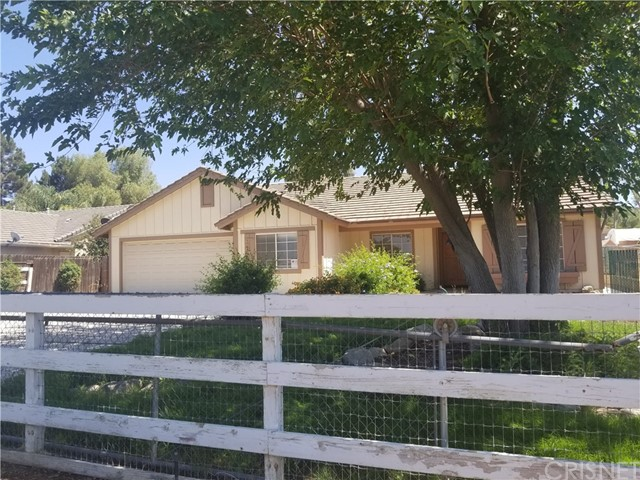 31393 CONTOUR AVENUE, NUEVO/LAKEVIEW, CA 92567  Photo 4