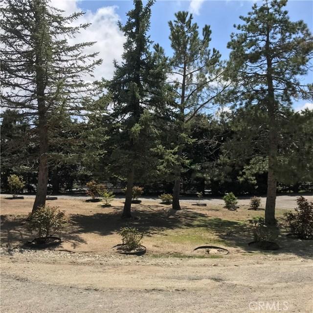 23821 Coyote Court, Bear Valley Springs CA: http://media.crmls.org/mediascn/91886773-5f0e-42d8-86f8-14fe32c9616c.jpg