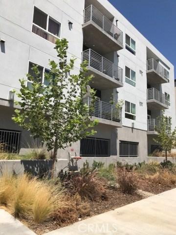 4305 Laurel Canyon Boulevard, Studio City, CA 91604