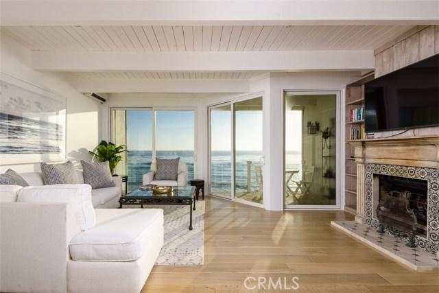 Single Family Home for Rent at 11874 Beach Club Way 11874 Beach Club Way Malibu, California 90265 United States