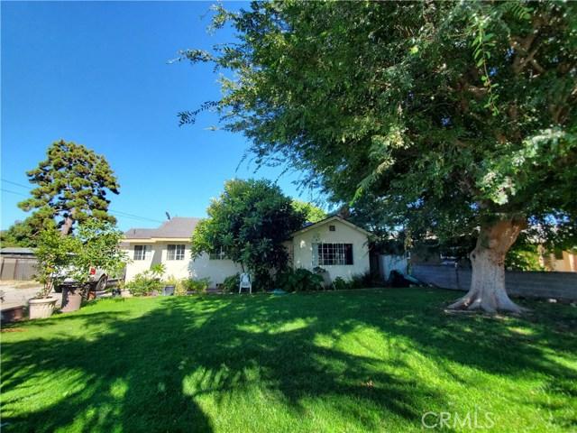 Photo of 1205 Mar Les Drive, Santa Ana, CA 92706