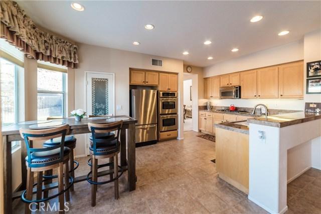 26536 Sheldon Avenue Canyon Country, CA 91351 - MLS #: SR18019129