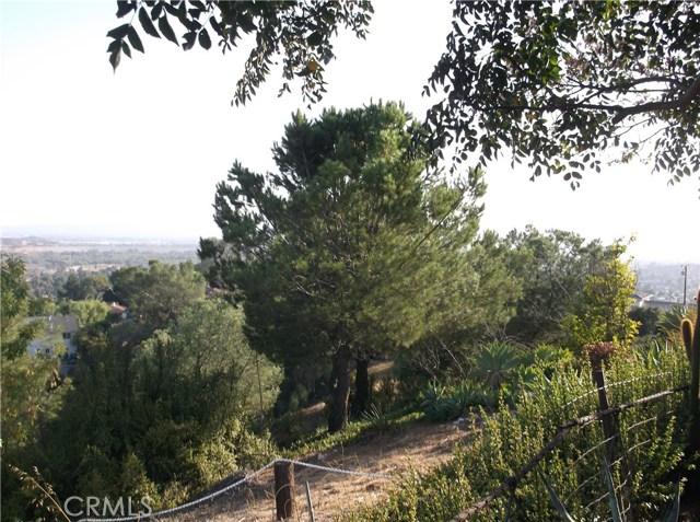 12000 Mountain View, Sylmar CA: http://media.crmls.org/mediascn/91ac2c43-30c7-4c6c-b9a7-0c863fcb483f.jpg