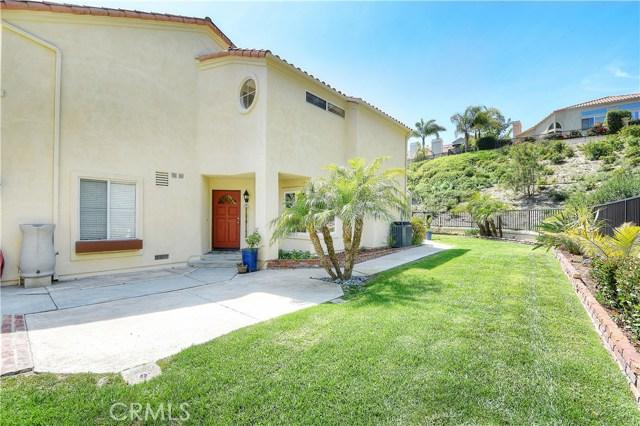 31 Mercato Laguna Niguel, CA 92677 - MLS #: SR17125833
