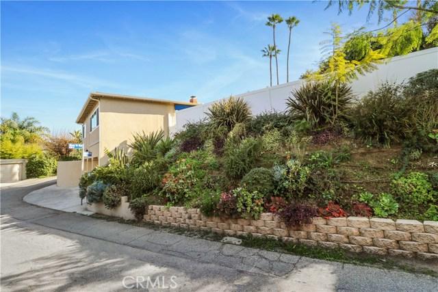 2381 W Allview Te, Los Angeles, CA 90068 Photo 3