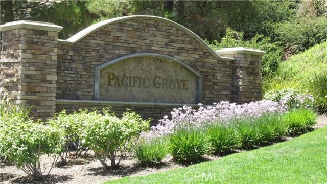 20209 Gilbert Drive, Canyon Country CA 91351