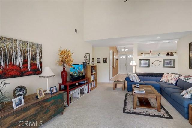 28727 Aries Street Agoura Hills, CA 91301 - MLS #: SR18133881