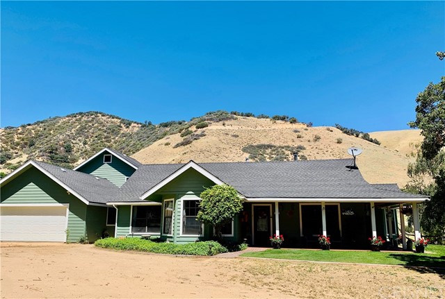 3037 Lebec Oaks Rd, Lebec, CA 93243 Photo