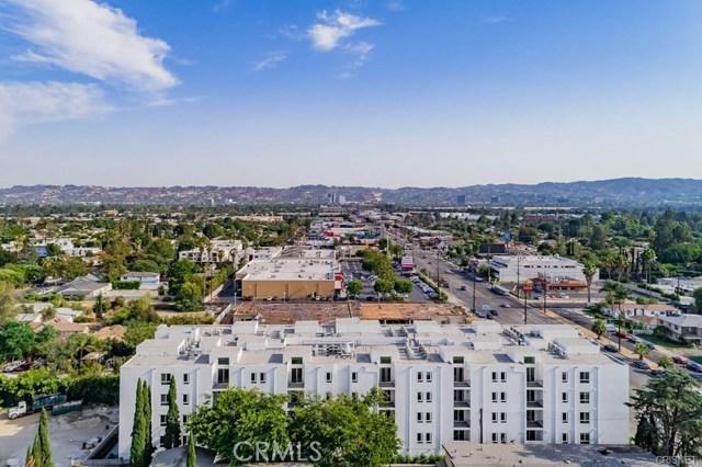 6530 Sepulveda Boulevard Unit PH 14 Van Nuys, CA 91411 - MLS #: SR18292450