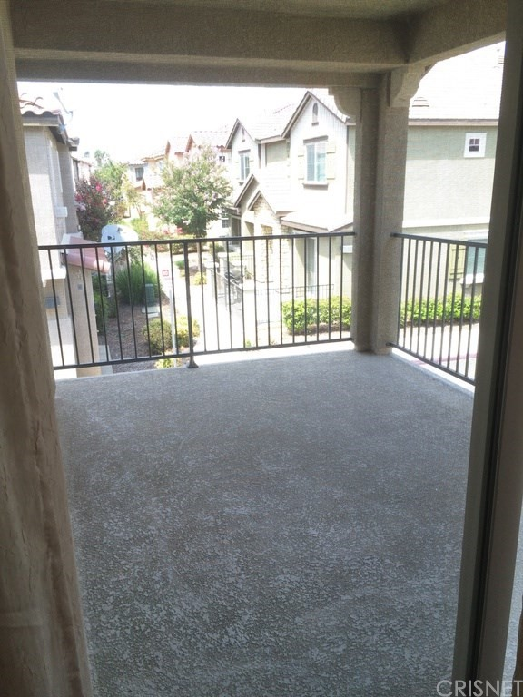15669 LASSELLE STREET #91, MORENO VALLEY, CA 92551  Photo 12