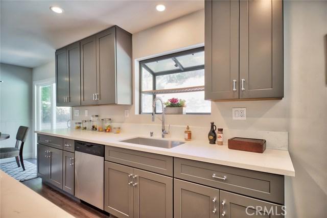 24609 Eilat Street Woodland Hills, CA 91367 - MLS #: SR17215015
