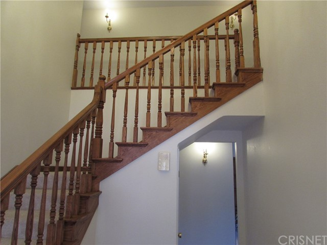 2117 Cypress Way, Pine Mtn Club CA: http://media.crmls.org/mediascn/924b4ecf-e698-4f03-907f-59b38f79a721.jpg