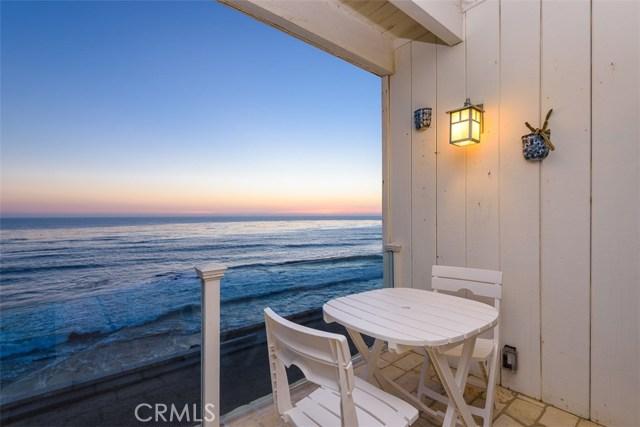 Additional photo for property listing at 11874  Beach Club Way 11874  Beach Club Way Malibu, California 90265 United States