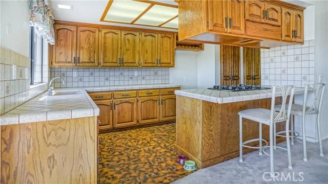 Additional photo for property listing at 5980 Valley Sage Road  Acton, California 93510 Estados Unidos