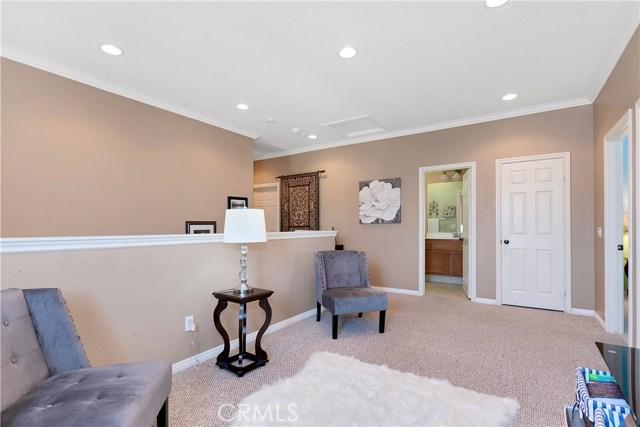 440 Arborwood Street, Fillmore CA: http://media.crmls.org/mediascn/92882168-024c-4bf2-9bb7-b7b6b2d2dc37.jpg