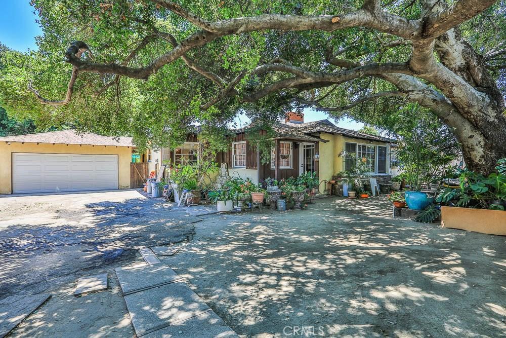 17512 RINALDI Street, Granada Hills, CA 91344