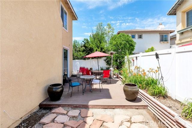 440 Arborwood Street, Fillmore CA: http://media.crmls.org/mediascn/92b7ea89-35c2-4ee2-b4f8-420cadb09e02.jpg