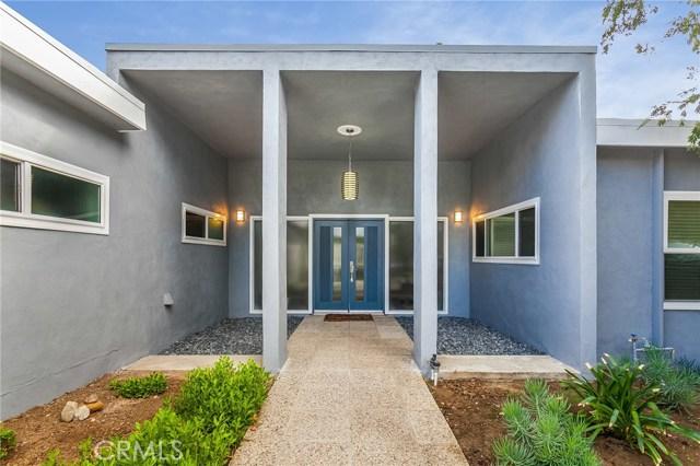 Single Family Home for Rent at 6236 Capistrano Avenue 6236 Capistrano Avenue Woodland Hills, California 91367 United States