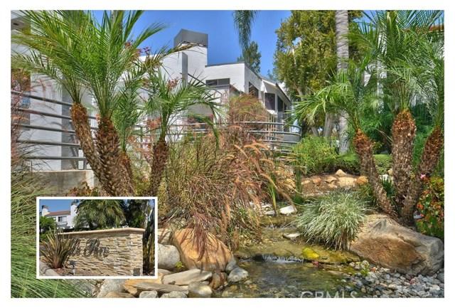 1143 Tivoli Lane, Simi Valley CA: http://media.crmls.org/mediascn/92fa6b83-2fac-4c3d-a3a4-f94ccfb193fe.jpg