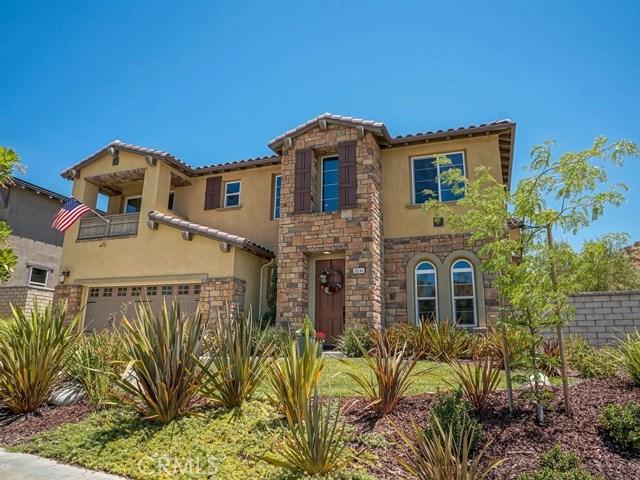 28246 Blacksmith Drive, Valencia CA 91354