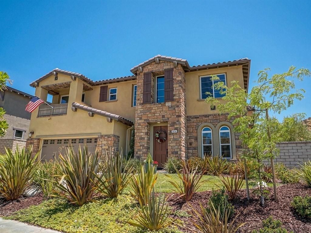 Photo of 28246 Blacksmith Drive, Valencia, CA 91354