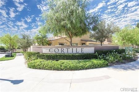 11514 Cararra Lane, Porter Ranch CA: http://media.crmls.org/mediascn/931e1cf7-4cb3-4db4-86bc-708ade995295.jpg
