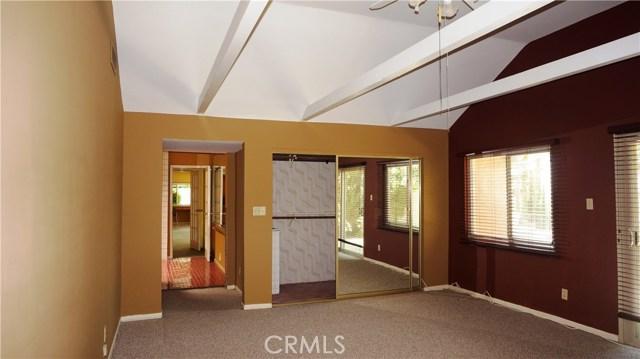 5643 Crinklaw Lane Simi Valley, CA 93063 - MLS #: SR17247839