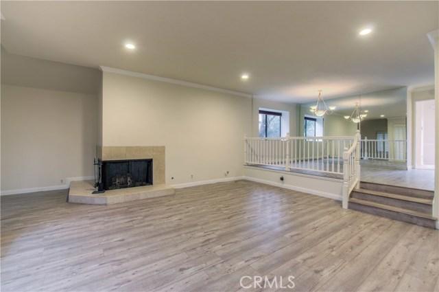 21901 Burbank Boulevard Unit 207 Woodland Hills, CA 91367 - MLS #: SR18216787