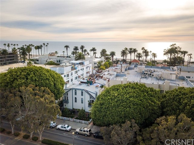 934 2nd St, Santa Monica, CA 90403 Photo 1