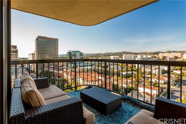 10790 Wilshire Bl, Los Angeles, CA 90024 Photo