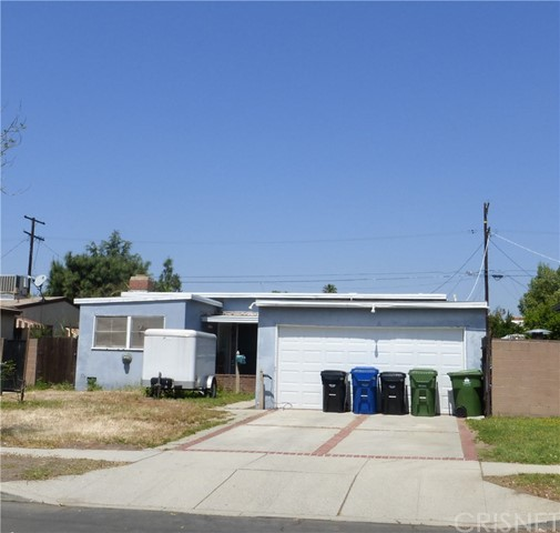 18102 Guildford Lane , CA 91326 is listed for sale as MLS Listing SR18115854