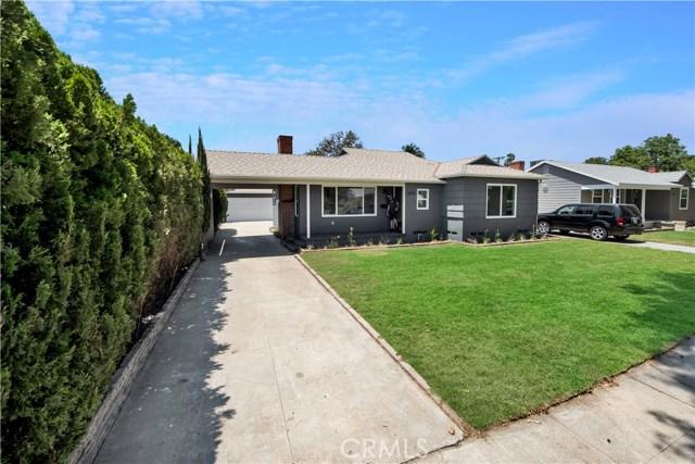 6633 Costello Avenue, Valley Glen CA: http://media.crmls.org/mediascn/935bc41a-00cc-424b-bed7-cc97223fe5f5.jpg