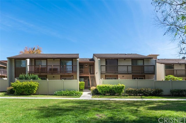 15266 Campus Park Drive C Moorpark, CA 93021 is listed for sale as MLS Listing SR16119059