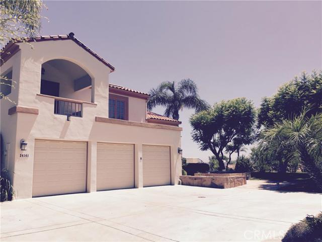 24141 Park Granada, Calabasas CA 91302