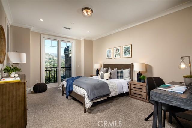 4200 Mesa Vista Drive, La Canada Flintridge CA: http://media.crmls.org/mediascn/93739052-2db1-4290-bd1a-60c6ccd13001.jpg