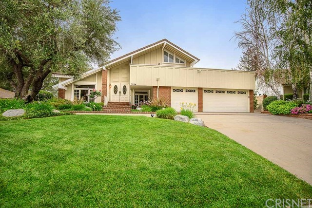 3254 Medicine Bow Ct, Westlake Village, CA 91362 Photo