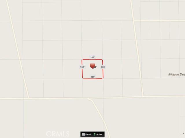 230 Brown Rd. / South of Gordon Boulevard Boron, CA 0 - MLS #: SR18015957