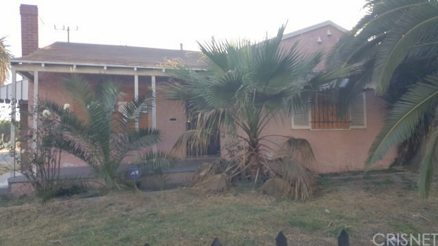 858 E 97th Street , CA 90002 is listed for sale as MLS Listing SR18029438