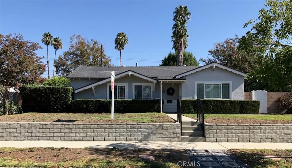16745 LUDLOW Street, Granada Hills, CA 91344